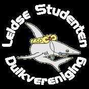 Leidse Studenten Duikvereniging